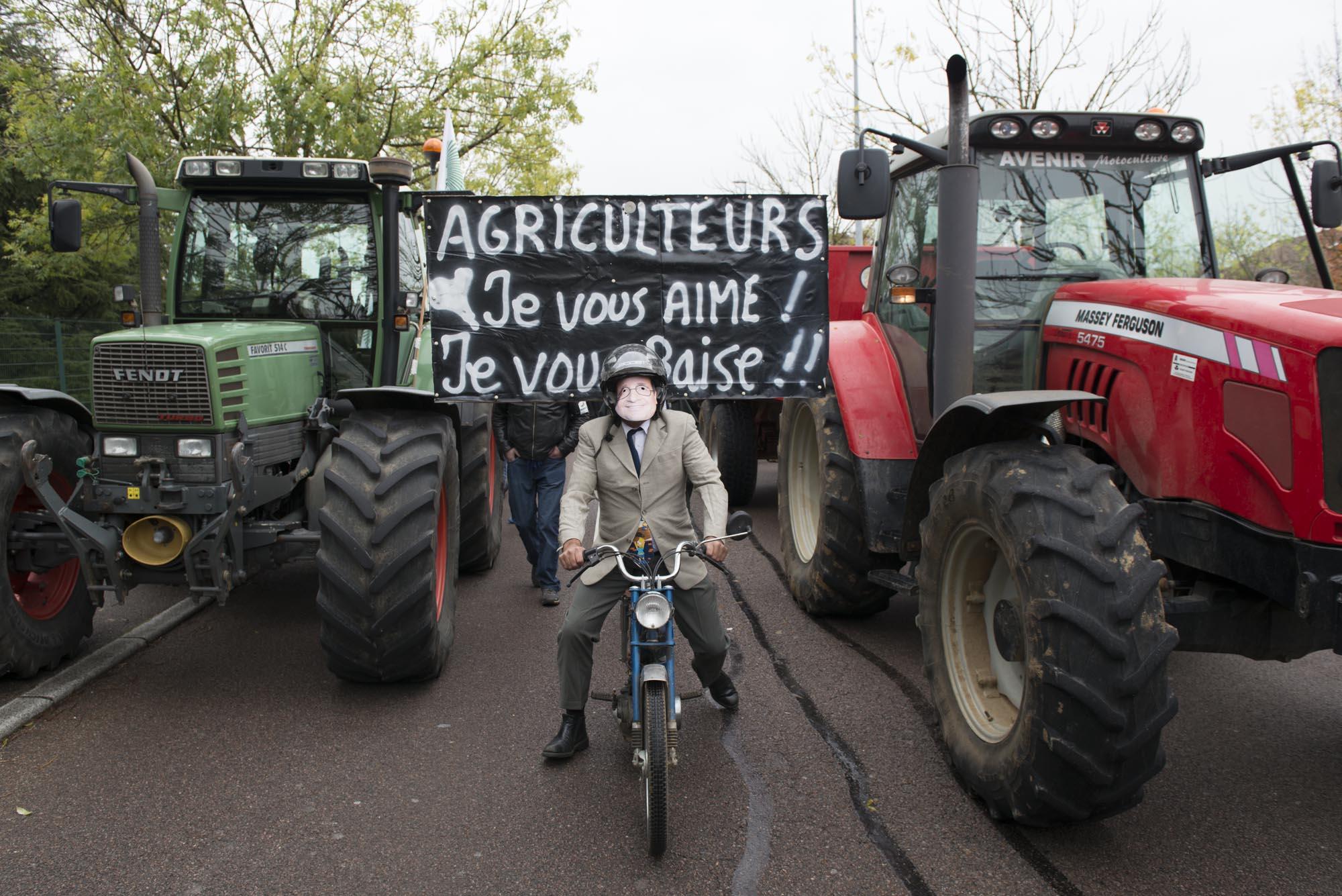 Manifestation agriculteurs FNSEA_01